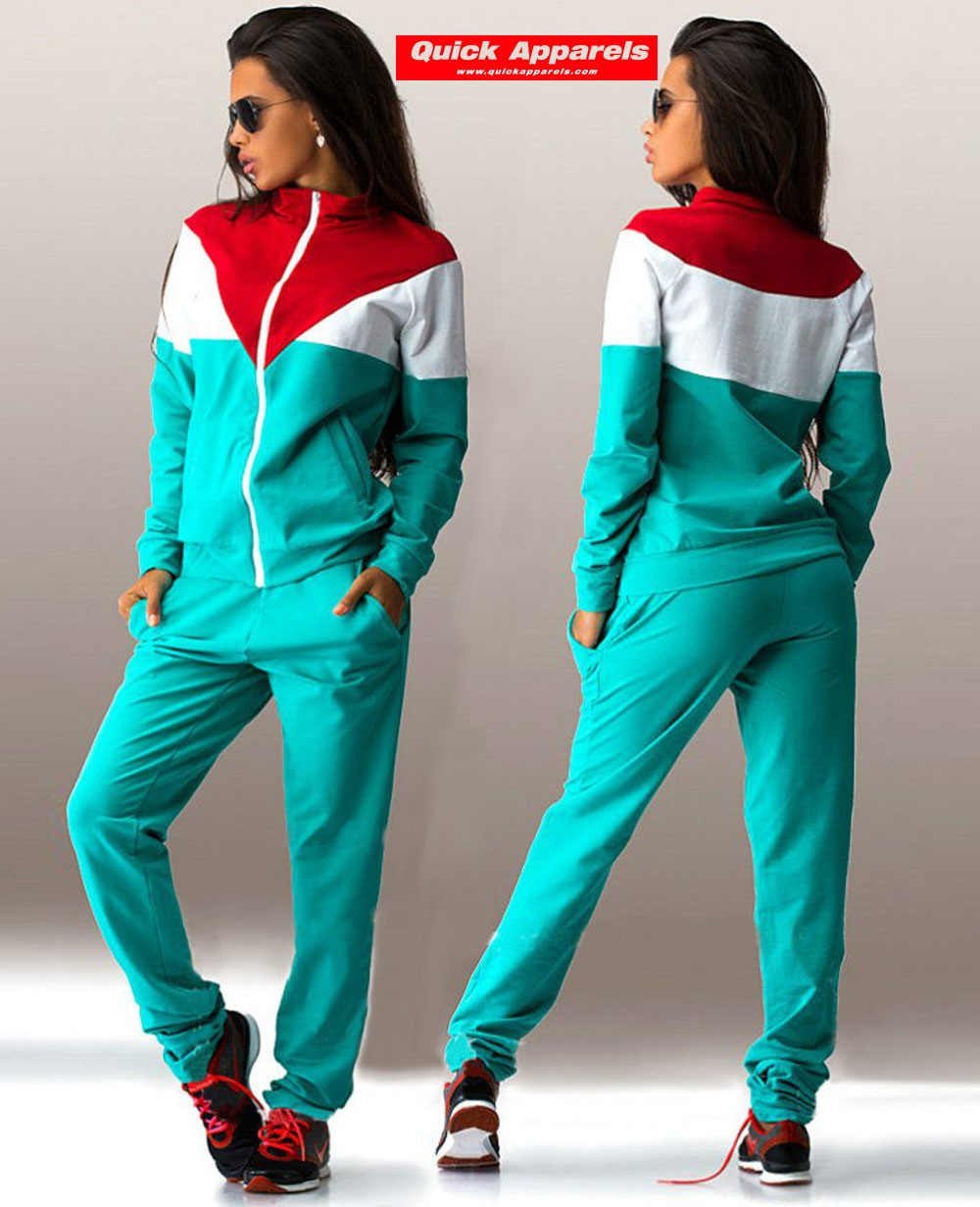 Shop womens sweatsuits at janydo.ml Free Shipping and Free Returns for Loyallists or Any Order Over $!