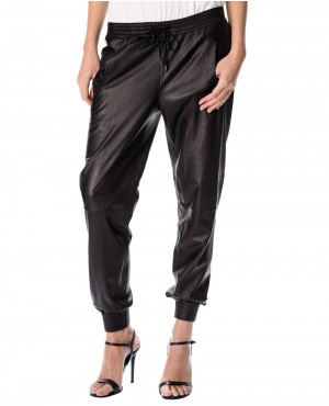 There are baggy leather pants suppliers, mainly located in Asia. The top supplying countries are Pakistan, China (Mainland), and Bangladesh, which supply 54%, 44%, and 1% of baggy leather pants respectively. Baggy leather pants products are most popular in North America, South America, and Central America.