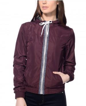 Women Windbreaker Jackets