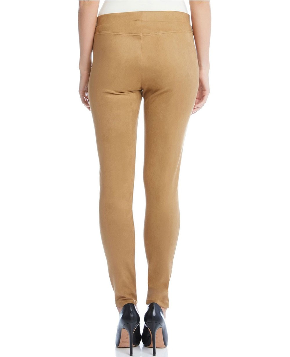 Women's jeans with a variety of cheap jeans, fashion jeans, and jeans on sale with many under $ Styles include cheap skinny jeans, cheap stretch jeans, and cheap low rise jeans. Shop all styles of discount womens jeans only at Clothing Under