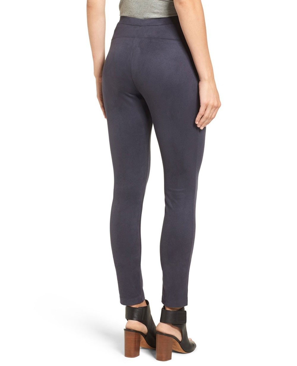 Kmart has the best selection of women's leggings in stock. Get the Women's Leggings you want from the brands you love today at Kmart.