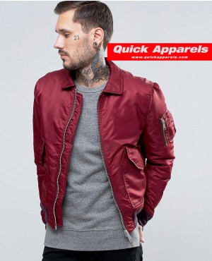 62b737cdc Men Varsity Jackets