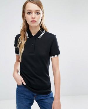 Women Polo Shirts aac45ee61f