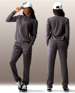 Women Sweat Suits Tracksuits